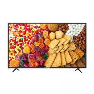 تلویزیون ایکس ویژن ۳۲ اینچ مدل ۳۲XK560