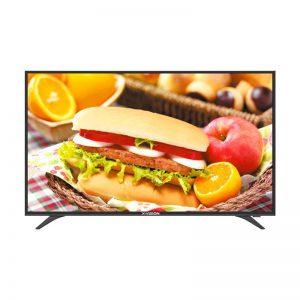 تلویزیون ایکس ویژن ۳۲ اینچ مدل ۳۲XT520