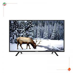 تلویزیون ایکس ویژن ۴۹ اینچ مدل ۴۹XK550