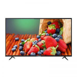 تلویزیون هوشمند ایکس ویژن ۴۳ اینچ مدل ۴۳XK565