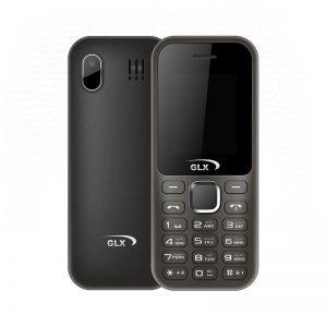 گوشی جی ال ایکس اف ۲ پلاس مدل GLX F2+