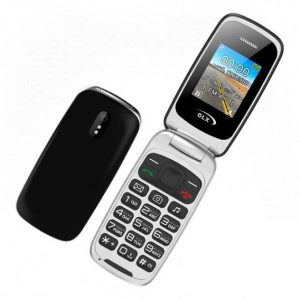 گوشی جی ال ایکس اف ۴ مدل GLX F4