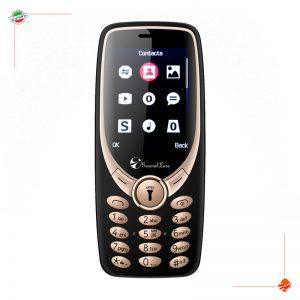 گوشی جی ال ایکس ان ۱۰ پلاس +GLX N10