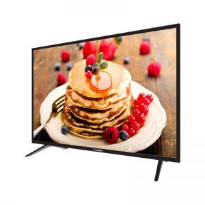 تلویزیون ایکس ویژن ۴۹ اینچ مدل ۴۹XK560