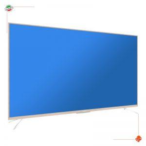 تلویزیون ایکس ویژن ۶۵ اینچ مدل ۶۵XTU815