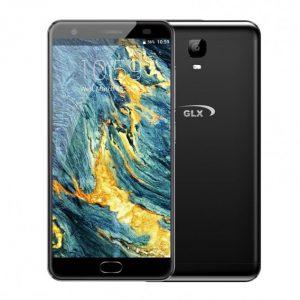 گوشی جی ال ایکس آریا۱ GLX Aria 1