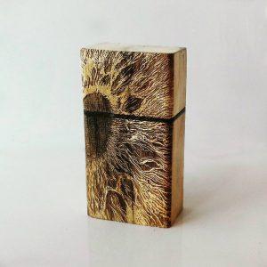 جای عطر چوبی سفارش ساخت ایران